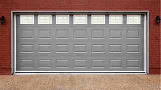 Garage Door Repair at Meadow Vista, California